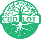 CBD LOT