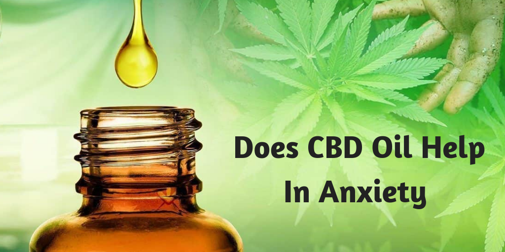 CBD-Oil-Help-in-Anxiety-and-Depression